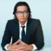 Аватар пользователя kochichiro