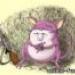 Аватар пользователя Zmey_Ninja