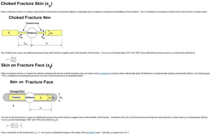skin_frac.jpg