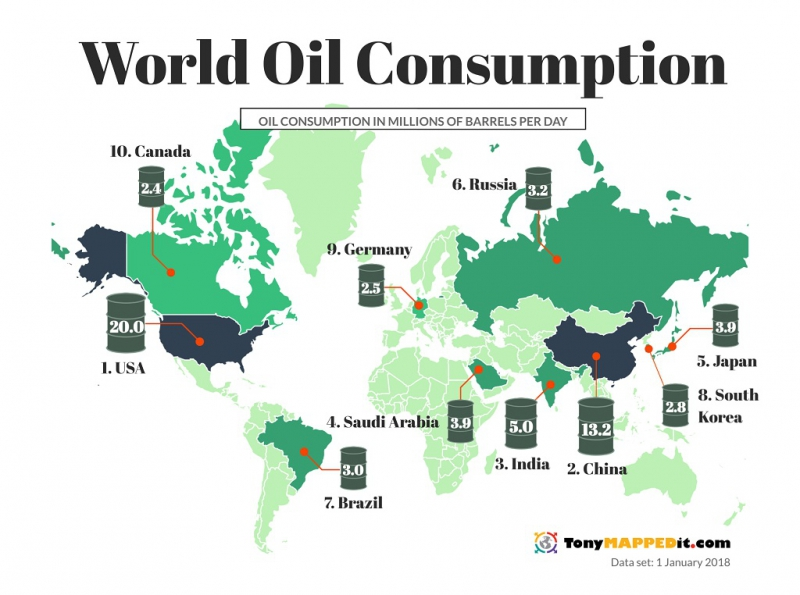 map-world-oil-consumption-2017.jpg