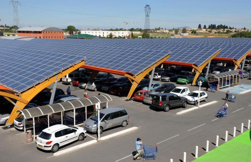 solar_energy_for_cars_parking.jpg