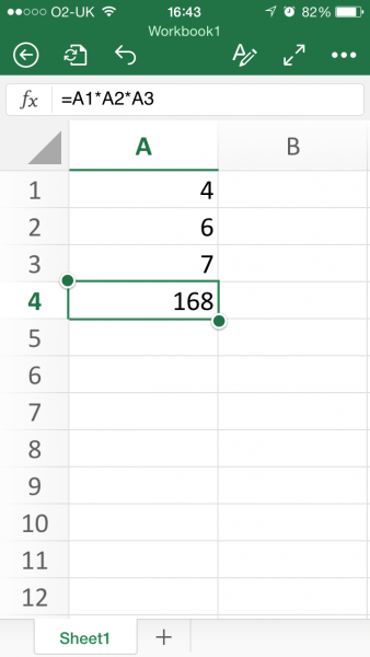 mobile-excel.png